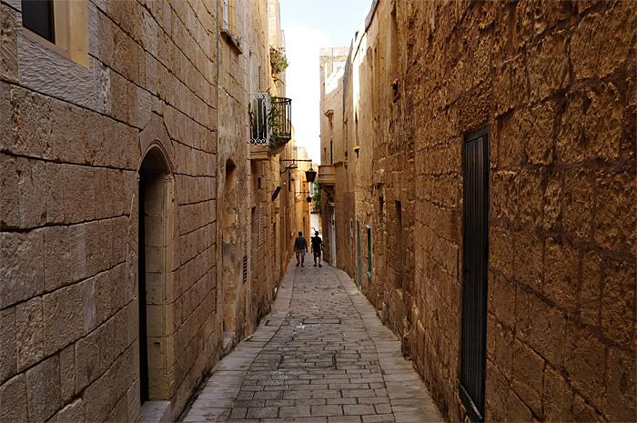 Malta45.JPG