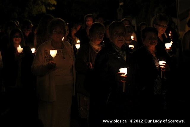 Our Lady of Sorrows 2011 - IMG_2568.JPG