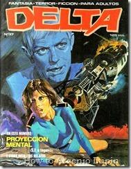 Delta--Revista-37---pgina-1_thumb3