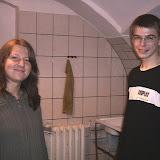 Rekolekcje w Różance 2006 - 09.jpg