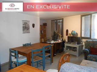 Maison La Roche-de-Glun (26600)