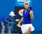 Kristie Ahn - 2016 Australian Open -DSC_0798-2.jpg