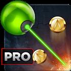 LASERBREAK 2 Pro icon