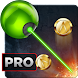 LASERBREAK 2 Pro - Androidアプリ