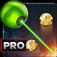 LASERBREAK 2 Pro apk