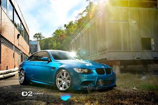 Atlantis-Blue-BMW-M3-D2FORGED-CV13-Concave-Wheels-1