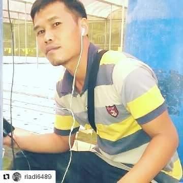 Innalillahi,,, Satu Lagi Putra Kerinci di Malaysia Meninggal, Wabup Bantu Pemulangan ke Kerinci