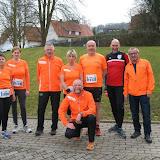 VL Rotenburg 31.3.2018