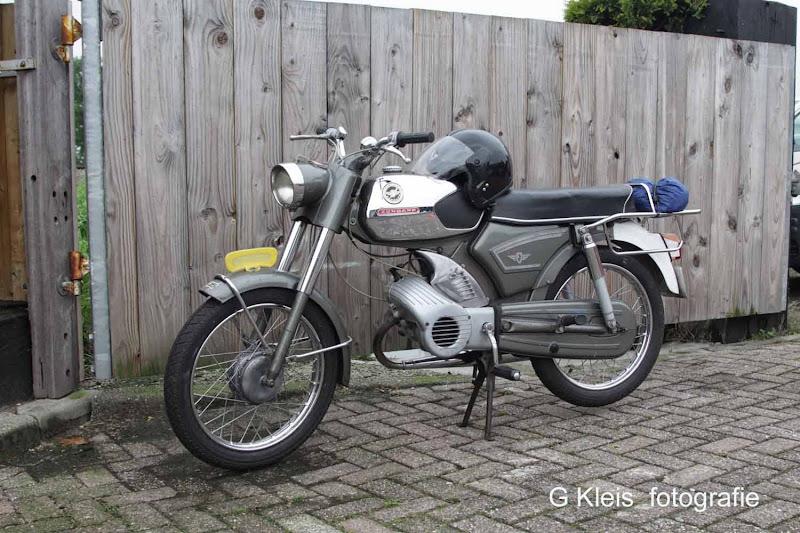 Oldtimer motoren 2014 - IMG_0951.jpg