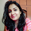 richa sharan's profile photo
