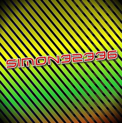 simon32336