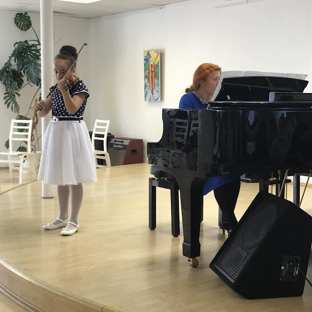 VIII Keelpillimuusika päev 2017 / VIII День струнной музыки 2017 - IMG_1932%255B1%255D.JPG