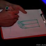22.10.11 Tartu Sügispäevad / Kultuuriklubi pidu - AS22OKT11TSP_FOSA014S.jpg