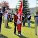 Canada Day 2016 (8).jpg
