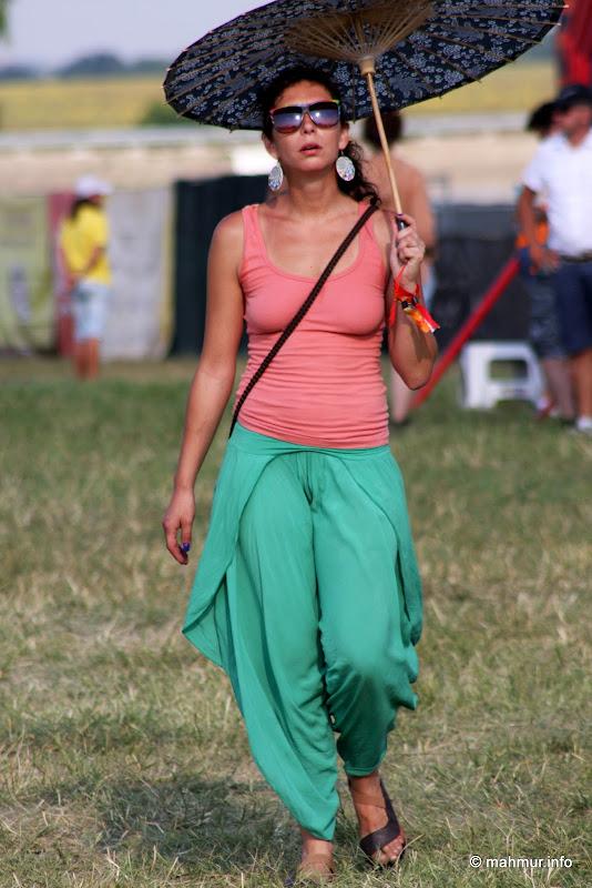 BEstfest Summer Camp - Day 1 - IMG_0107.JPG