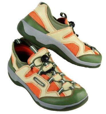 51600de0a2cc Online ZONTA Casual Comfort Walking Shoe