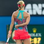Angelique Kerber - 2016 Australian Open -DSC_6600-2.jpg