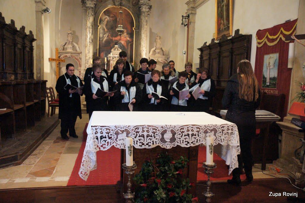 Nastup zborova 2011 - DSC03220.JPG
