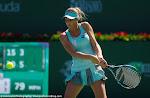 Karolina Pliskova - 2016 BNP Paribas Open -D3M_2601.jpg