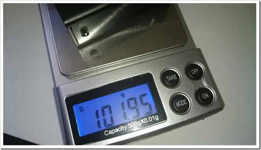 405701 thumb%25255B2%25255D - 【MOD】「Joyetech eVic Basic 40W」レビュー。超小型BOX MODでコンパクティ!【初心者/女性向け】