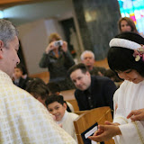 1st Communion Apr 25 2015 - IMG_0796.JPG