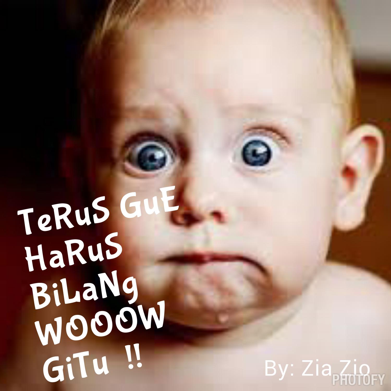 Wallpaper Lucu Gokil 2015 Part 4 RUMAHGOKILcom