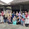 Tingkatkan Ekonomi Kelompok Wanita Tani di Bantul, Dosen UAD Dorong Manfaatkan Lahan Pekarangan dan Olah Hasil Tanaman Pangan