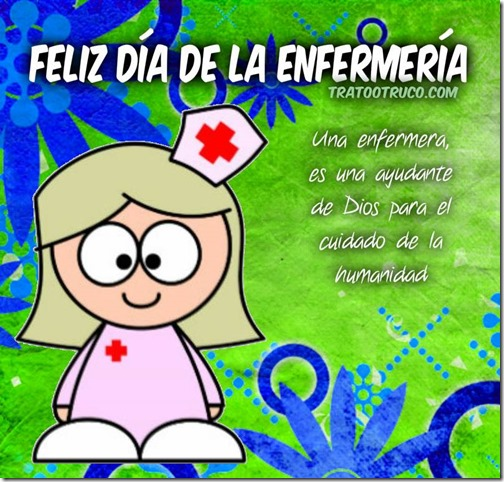 dia de la enfermera 51 1