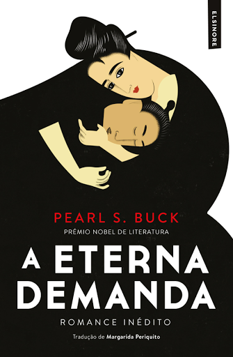 eterna-demanda-pearl-s-buck-elsinora