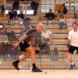 MA Squash Finals Night, 4/9/15 - 0V3A0124.JPG