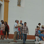 Peregrinacion_Adultos_2013_067.JPG
