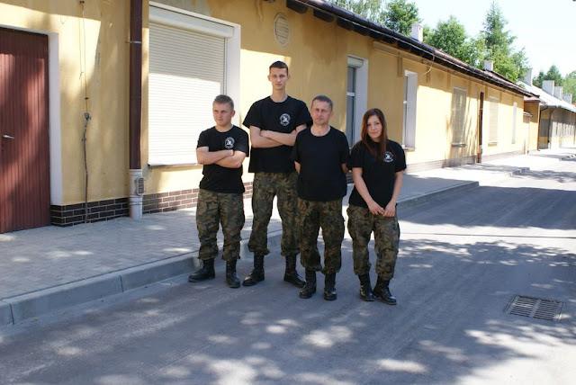 LO idzie do wojska - DSC00739_1.JPG
