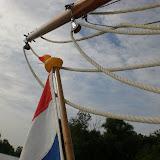 Zomerkamp Wilde Vaart 2008 - Friesland - CIMG0684.JPG