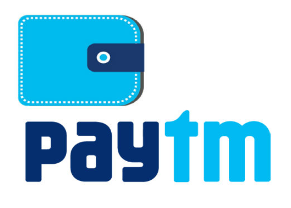 Paytm Add Money offer- Get Rs 120 Free in Paytm wallet