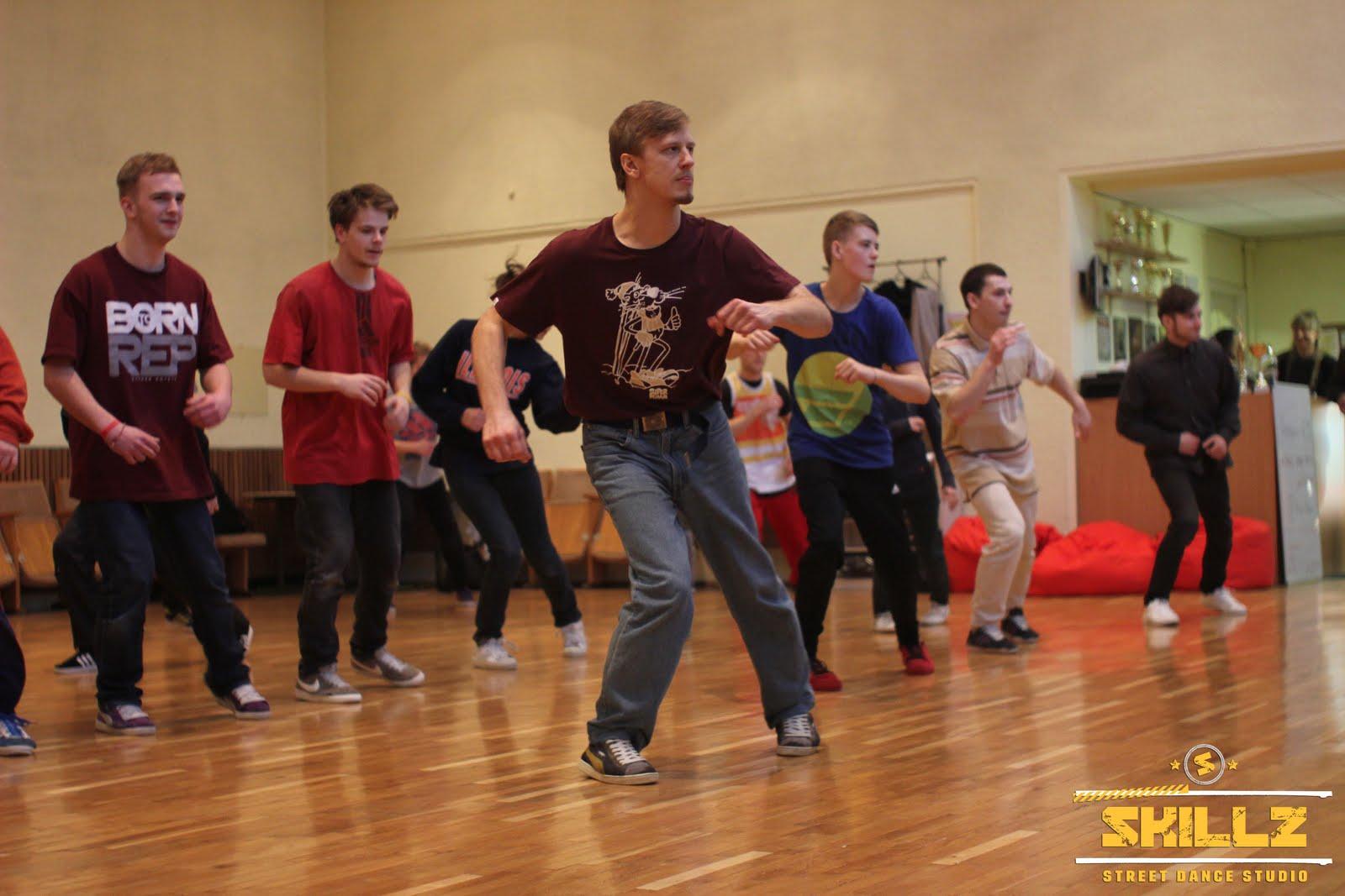 YAN (Russia) Bboying seminaras - IMG_0513.jpg