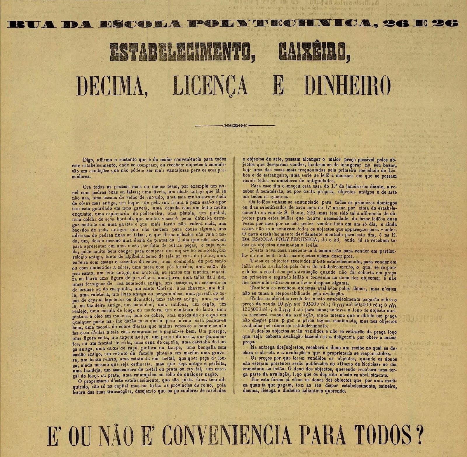 [1888-Bazar-Catolico-16-07.0]