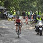 2306 Triathlon Eupen.JPG