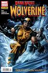 Wolverine #05 (Vol.3).jpg