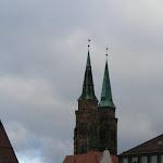 Nürnberg-IMG_5336.jpg