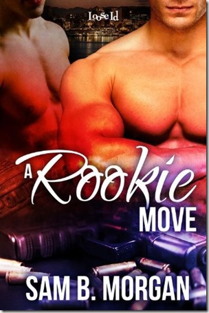 a-rookie-move3