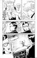Gintama Chap 16 page 15 - Truyentranhaz.net