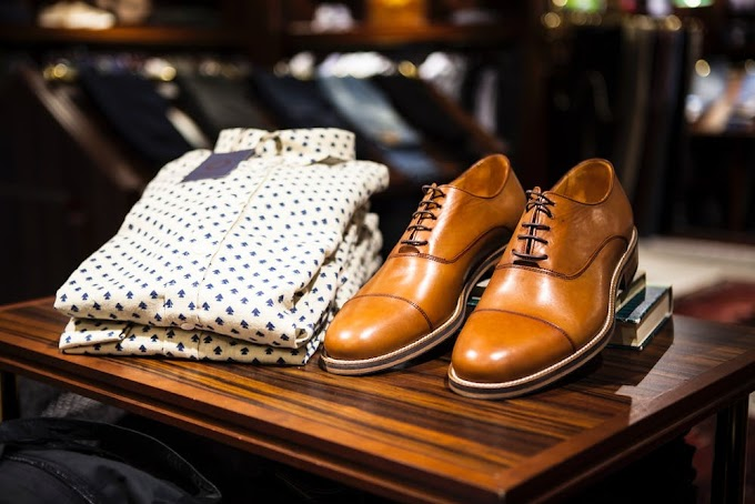How to look fashionable on a limited budget! | Men's Fashion Tips