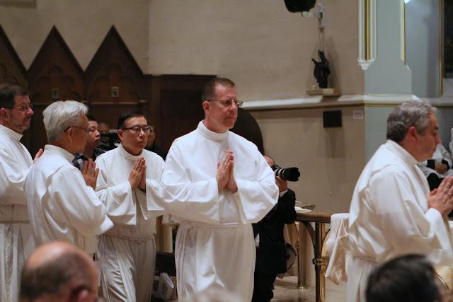 Ordination of Deacon Bruce Fraser - IMG_5760.JPG