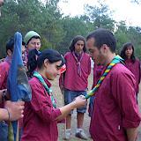 Campaments amb Lola Anglada 2005 - CIMG0413.JPG
