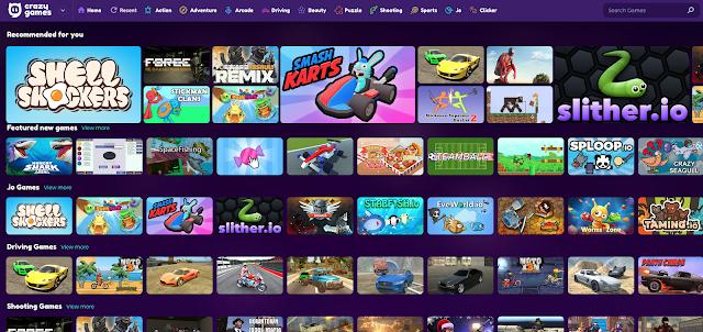 jogue-jogos-online-gratis-no-maior-site-de-jogos-para-navegador-da-internet