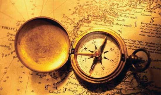coğrafi keşiflerin nedenleri