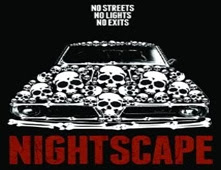 فيلم Nightscape