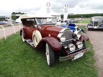2017.07.01-048 Packard
