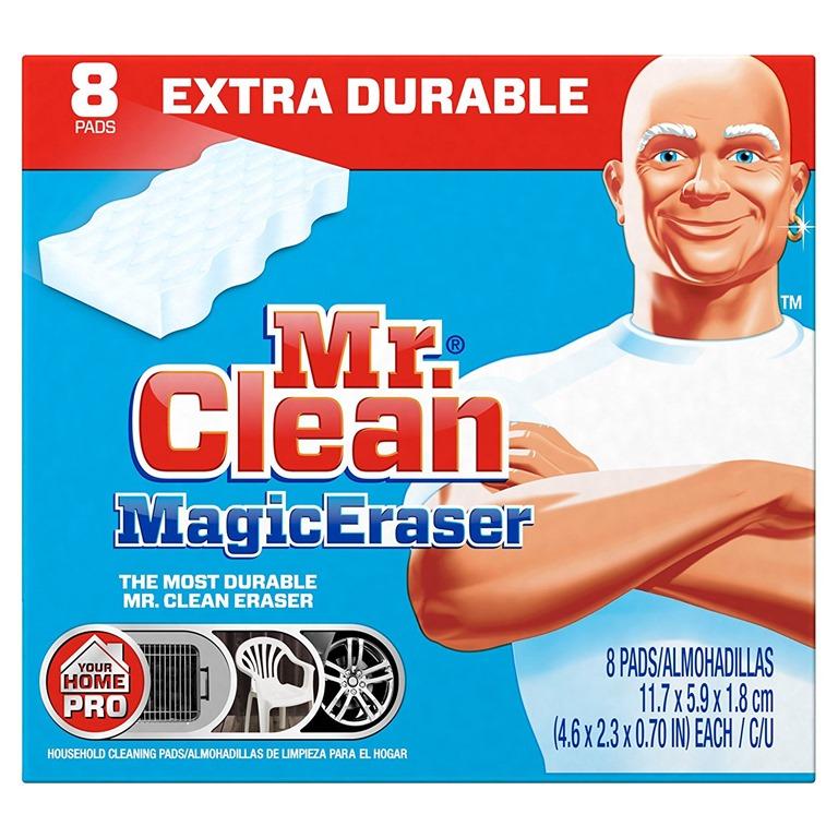 [mr+clean%5B5%5D]