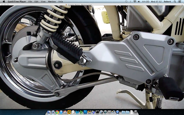 Need ideas for fitting SS brake line to rear master cylinder Rear%2520brake%2520line%2520routing